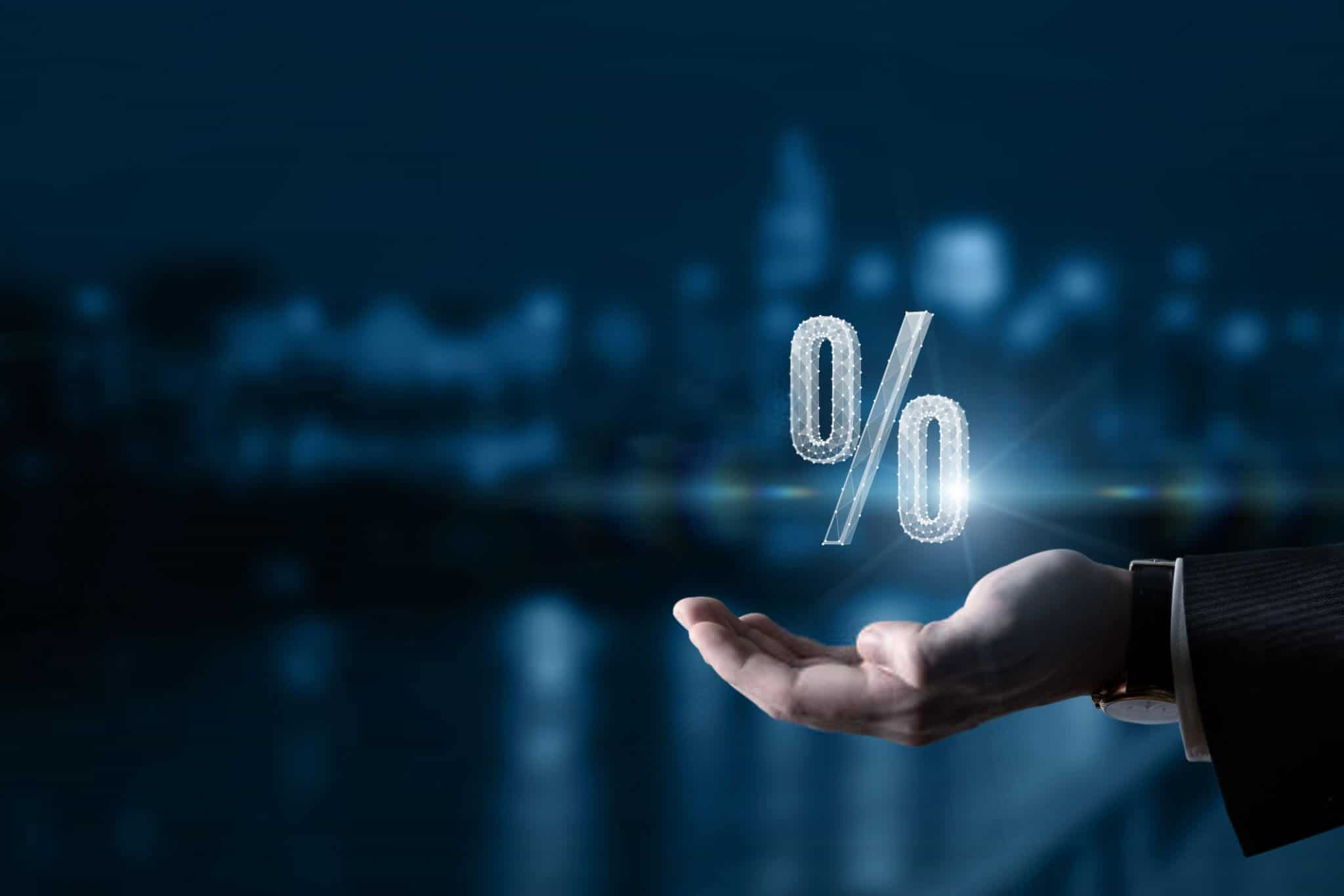 SUTA (State Unemployment Tax Assessment)