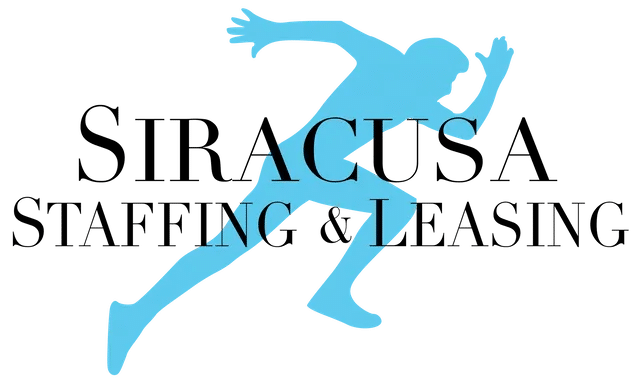 Siracusa-Staffing-Leasing-logo
