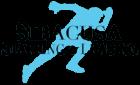 Siracusa Staffing Leasing logo
