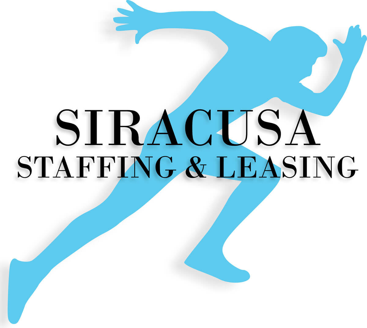 Why-Choose-staffing-and-leasing-services